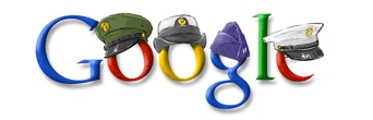 google-veterans-day-2008