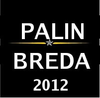 palin-breda