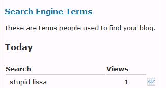 search-engine-1-15-09