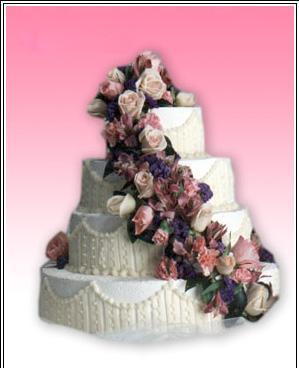 ugly-cake-1