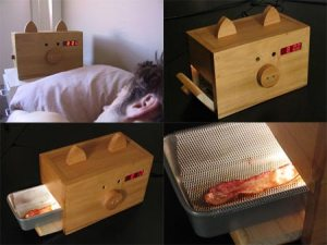 wake-and-bacon