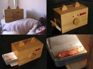 wake-and-bacon