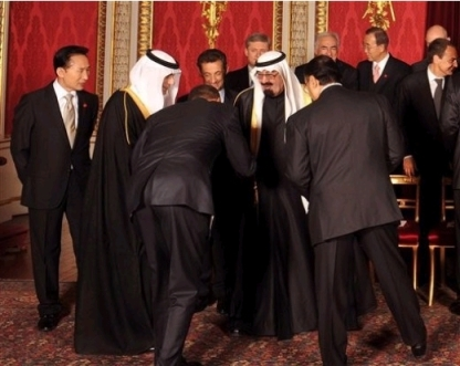obama-and-saudi-king2