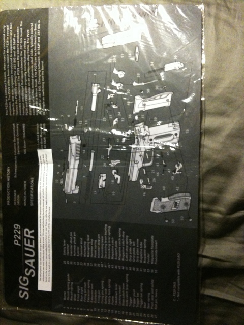 20110420-075636.jpg